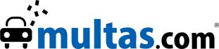 Multas.com Logo